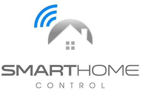 SmartHome Control